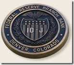 federal-reserve-bank-denver
